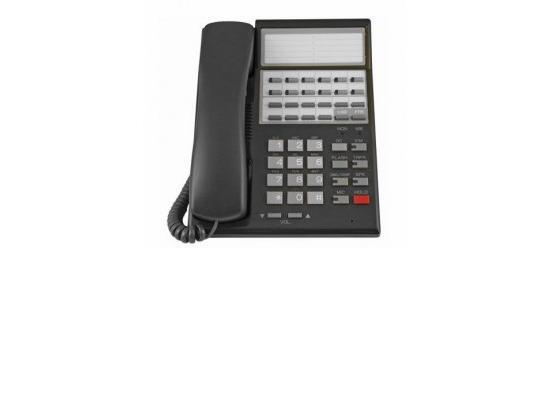 "NEC 22 Button NHF Non-Display Telephone (82470) ""Grade B"""