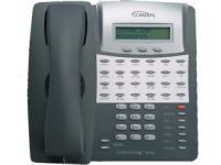 Comdial CONVERSip EP300-24 24-Button SIP Display Speakerphone - Grade B