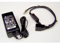 Polycom SoundStation IP 6000 Power Supply Kit