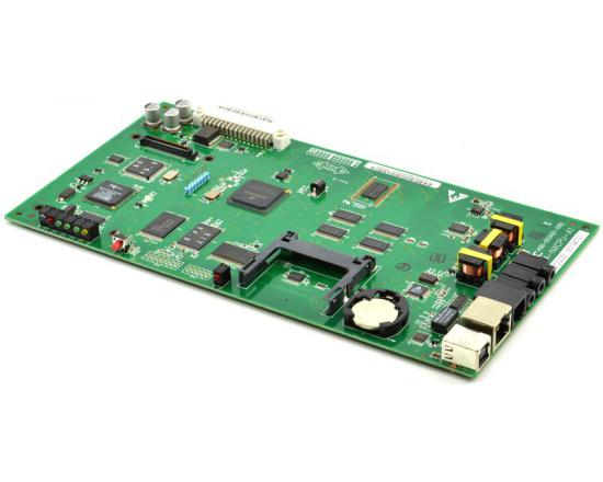 NEC DSX-80/160 Processor Card (1090010)