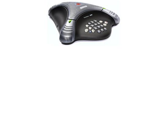 Polycom VoiceStation 500 Conference Phone (2200-17900-001) - Grade A