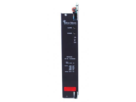 Tadiran PS19 DC Power Supply (72440953000)