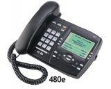 Aastra PowerTouch PT-480e (A1262-0000-10-05)