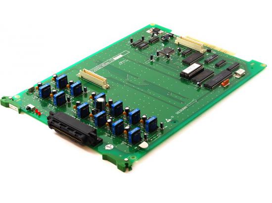 Vodavi Triad 3 DTIB Digital Telephone Interface