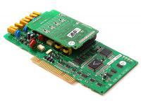 Vodavi 3531-06 STSe Loop Start CO Interface Board