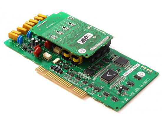 Vodavi 3531-06 STSe Loop Start CO Interface Board