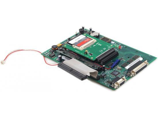 Comdial DX-80 8 Port 160 Hour Flash Drive Voicemail (7243)