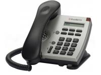 "ShoreTel 115 Silver IP Phone ""Grade B"""