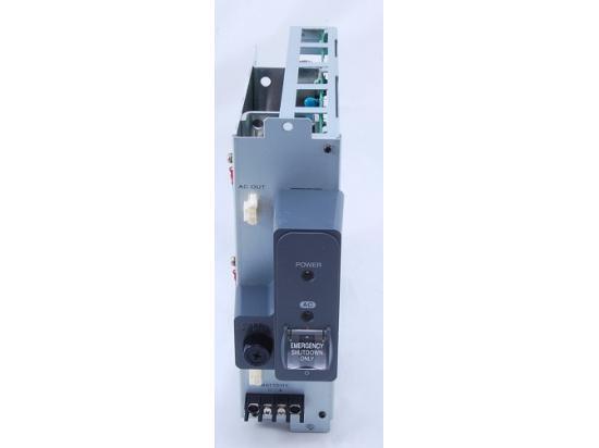 Iwatsu ECS IX-EXPWS ECS Expansion Power Supply (040327)
