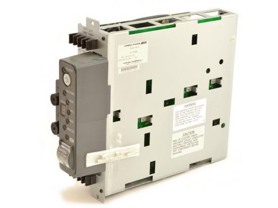 Iwatsu ECS IX-PWSE Power Supply