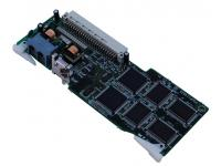 Panasonic KX-TVS204 4-Port Expansion Card