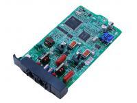 Panasonic KX-TVA502 2-Port Hybrid Expansion Card