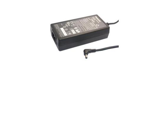 Panasonic PSLP1322 AC  9V 0.75A Power Supply Charger Adapter