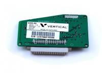Vertical SBX IP 320 4-Port Voicemail w/ Auto Attendant
