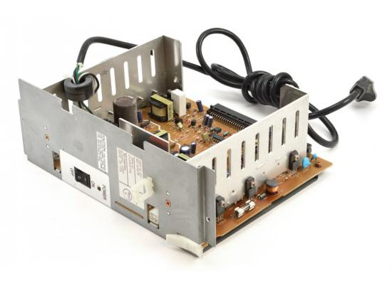 NEC Electra Professional II PSF-S-20 Power Supply (720115)