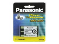 Panasonic HHR-P104A-1B Battery