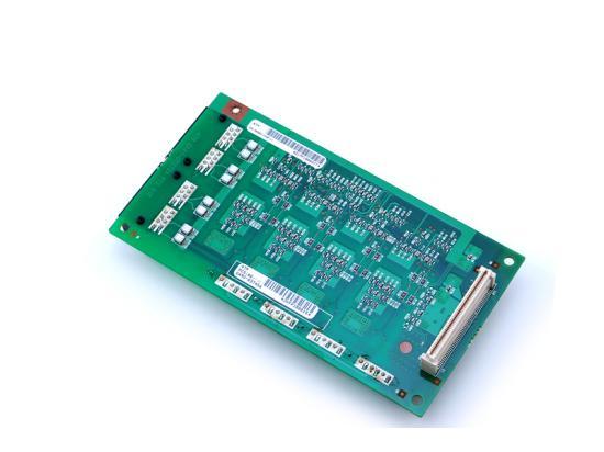 Samsung OfficeServ 7030 4TM 4 Port Trunk Module w/ Caller ID