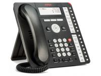 Avaya 1416 16-Button Digital Display Speakerphone