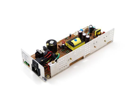 Samsung DCS 50si KP70D-BPS1 Power Supply