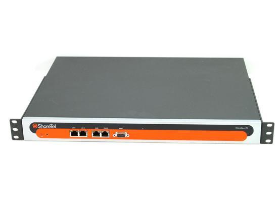 ShoreTel ShoreGear SG-T1 600-1027-06 Voice Switch