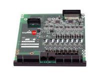 NEC SL1100 8-Port Analog Station Card