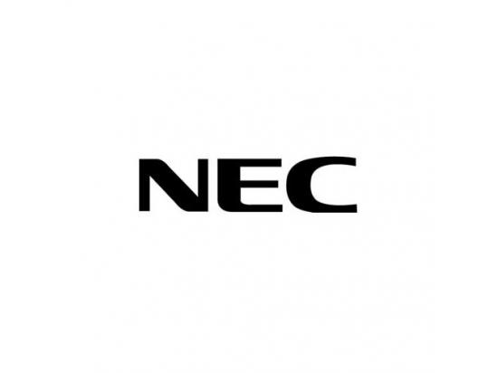 NEC SL1100 CO Expansion Mounting Card