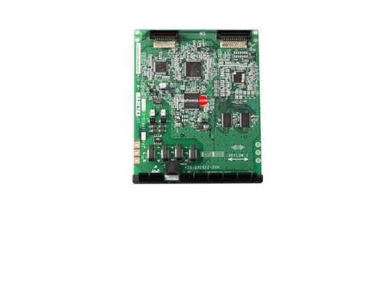 NEC SL1100 ISDN T1/PRI Card (1100024)