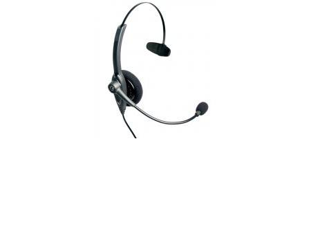 16768795664 VXI Corporation Passport 10P (Box) Headset