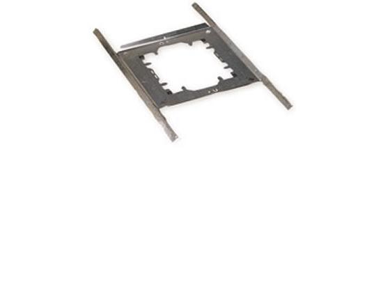 VALCOM Ceiling Speaker Support Bridge