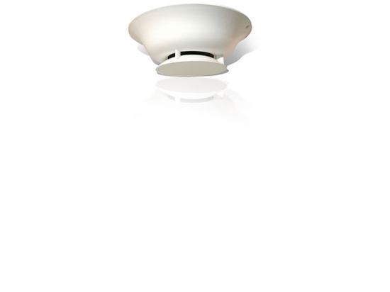 VALCOM P-Tec Ceiling Speaker