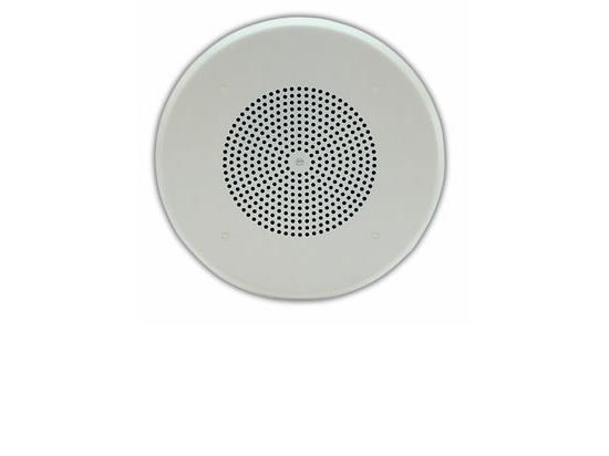 VALCOM Valcom 4 inch Ceiling Speaker