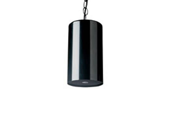 VALCOM Pendant Speaker - Black