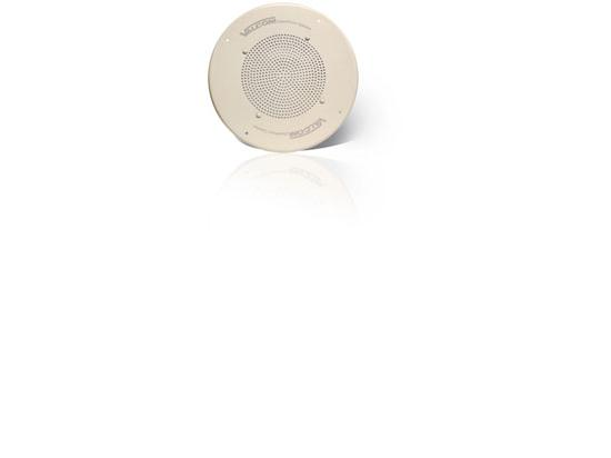 VALCOM One Way Clean Room Speaker
