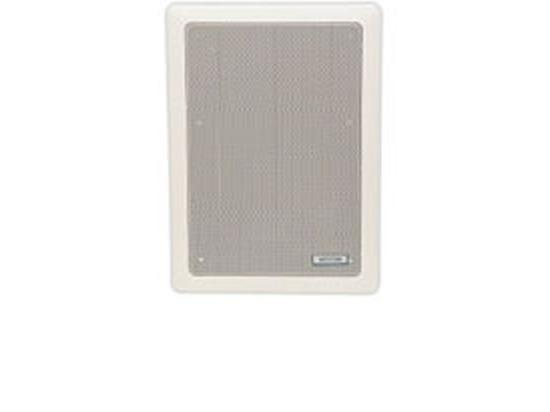 VALCOM In-Wall Speaker