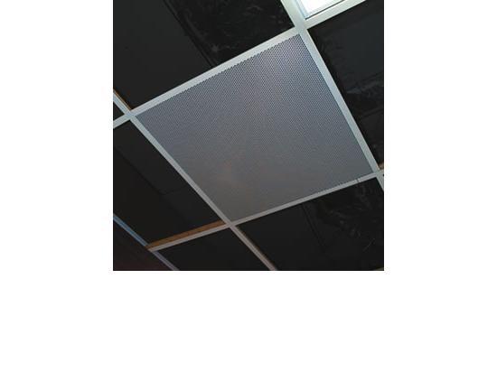 VALCOM Lay-in Ceiling Speaker - 2 X 2