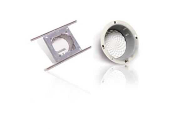 VALCOM 10 Pack Valcom Metal Pre-Construction