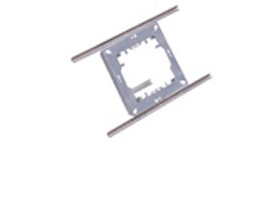 VALCOM 5 pack Valcom Metal Bridge