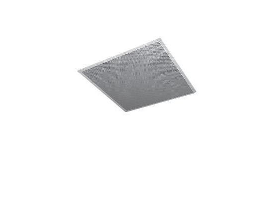 VALCOM V-CTLA-2 2X2 Talkback Lay-In Ceiling Speaker