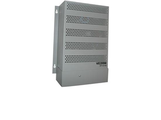 VALCOM VP-12124 24V/12 amp Switching Power Supply