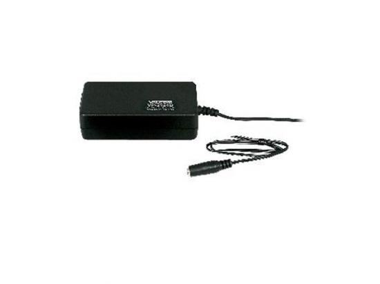VALCOM VP-2124D 24vdc/2 amp Power Supply