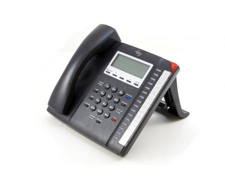 ESI Communications Server 40IP SBP 10/100 Business Phone (5000-0593)