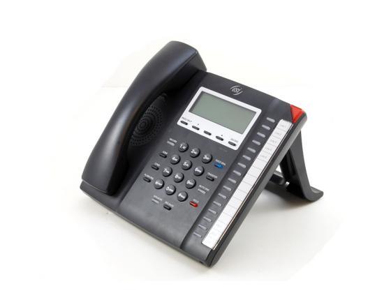 ESI Communications Server 40IP SBP 10/100 Business Phone (5000-0593)