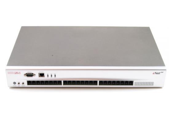 WIN eNet200 IP Communication System