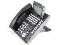 NEC  Univerge DT700 ITL-32D-1 IP Backlit Display Phone - New