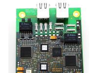 Avaya IP400 PRI 48 T1 2-Port Expansion Kit (700185218)