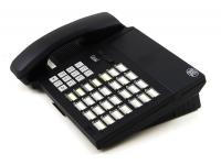 Tadiran DKT-2300 Digital Key Telephone Black (440963000)