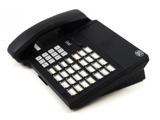 Tadiran DKT-2300 Digital Key Telephone Black (440963000)