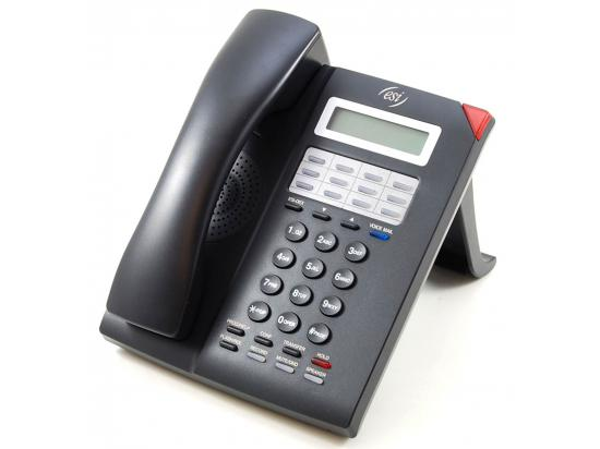 ESI Communications Server 30D Business Phone (5000-0707)
