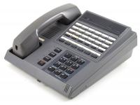 Iwatsu ZS-6KTS-SP Basic 6 Button Speakerphone
