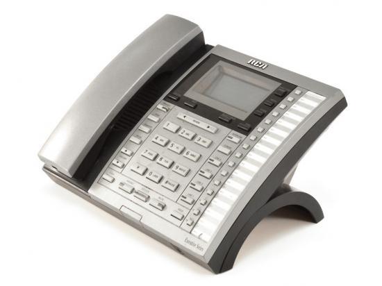 "RCA 25413RE3 4-Line SpeakerPhone ""Grade B"""